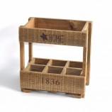 проблемные деревянные ящики складные деревянные ящики для молока