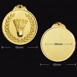 Рекламные дешевые фабрики на заказ подарки металлы работает спорт медаль вешалка
