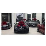 대형 자동차 활 판매