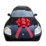 도매가 선물 포장 및 결혼식 사용 빨간 차 활