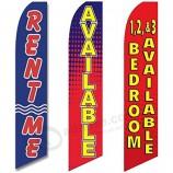 3 swooper flags 이용 가능한 아파트 1 2 & 3 bedroom available rent Me