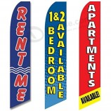 3スーパーフラグ賃貸Meアパートメント利用可能1 2&3ベッドルーム