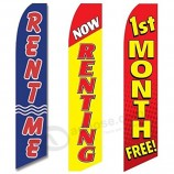3 swooper flags apartments今、1か月目の無料レンタルMeをレンタルしています