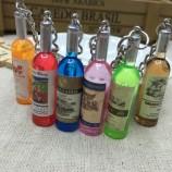 брелки для бутылок пива сувениры оптом
