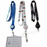 ремешки с логотипом нестандартный идентификатор ремешок для ключей