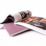 печать на заказ буклет, каталог, листовки, листовка, брошюра, журнал cmyk colouring