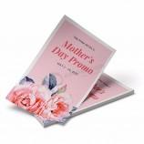индивидуальный дизайн полиграфии винтажные плакаты флаера, буклеты, брошюры, печать каталогов