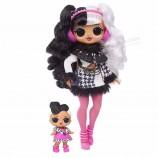 дизайнерские виниловые куклы для девочек