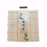поставка фабрики высокое качество Низкая цена суши ролл