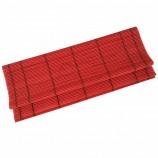 kimbap 도구 대나무 초밥 금형 도구 대나무 롤링 매트