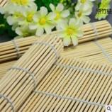 도매 공장 직접 대나무 초밥 메이커 B-ZQ010