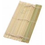 японский квадратный бамбуковый суши ролик мат суши мейкер инструменты прокатки мат комплект