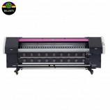 Konica 3.2m 512i XKD 4шт 512i печатающая головка принтер для наружной печатной машины