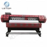 Новое состояние оригинальный 1.6 м xp600 ECO принтер растворителя