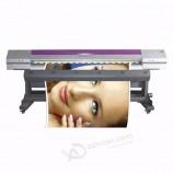 1.6 M 사진 기계, 자동차 페이스트 옥외 광고 잉크젯 프린터
