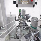 紙ストローを作る機械、生分解性ストロー機械製版機