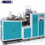 машина изготовления бумажного стаканчика фарфора машина делать бумажного стаканчика и плиты