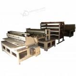 自動ボードボックス紙製版機