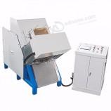使い捨てケーキ紙プレート成形機を作る食器紙製品