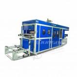 junsaiカスタマイズ可能な生分解性使い捨てサトウキビプレートバガス食品容器カップ製造機
