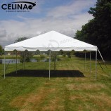 celina広告折りたたみテントトレードショーカスタマイズ折りたたみテント20フィートx 20フィート(6 mx 6 m)
