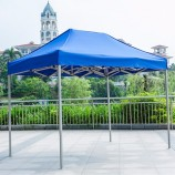 2X3広告6 tfx10tf折りたたみテント、屋外折りたたみ式キャノピーテント