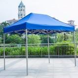 2X3 광고 6 tfx10tf 접이식 텐트, 캐노피 텐트 접이식 야외