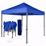 3x3 3x4 3x6 4x4 4x6 переносная рекламная складная беседка-палатка