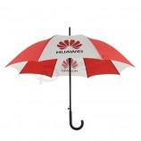 2020広告ロゴプリントスティック傘(BR-ST-185)