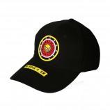 2020 Новая модная рекламная кепка / спортивная кепка / бейсболка / шляпа дальнобойщика