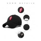 Оптовая изготовленная на заказ спортивная кепка из хлопка и дакрона, рекламные шапки с вышивкой в китайск