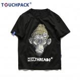広告プロモーションロゴ安い100%コットンTシャツ