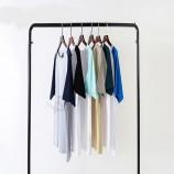 卸売大人格安広告Tシャツプロモーション印刷Tシャツ