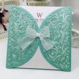 профессиональная печать поздравительных открыток с благодарностями, нестандартных приглашений / открыток с