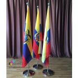 Custom Digital Printing Screen Printing Print National Flags