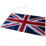 UK Flag Britian National Flag 3*5FT Customized All Country Flag