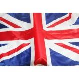 90 X 150cm The United Kingdom Flag Home Decoration British Flag The England National Flag Flags