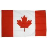 National Flag Car Flag Hand Flag Table Flag