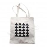 дистрибьютор женские сумки холст продвижение торговый носитель упаковка сумка