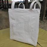 パキスタンのカスタムロゴのhdpeパッキングガーリックメッシュバッグ