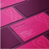 бутик компания визитка личная визитка хороший дизайн может быть оптом