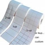 принтер зебра общие этикетки для прямой термопечати