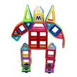 развивающие игрушки для детей инвентарь