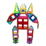 아이들 주식을위한 교육 장난감