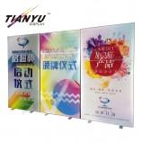 2020 중국 내구성 양면 라이트 박스