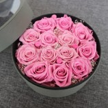 декоративные цветы венки тип долго сохранившиеся розы сохранившийся цветок