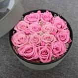 装飾花輪タイプ長期保存バラ保存花