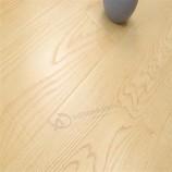 エアコムHDF木製安価ラミネート防水床板