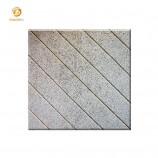 住宅用耐火木質繊維耐火セメント板
