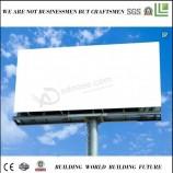 3-5mm広告看板PVCフォームボードプラスチックボード